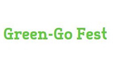 Greengo logó