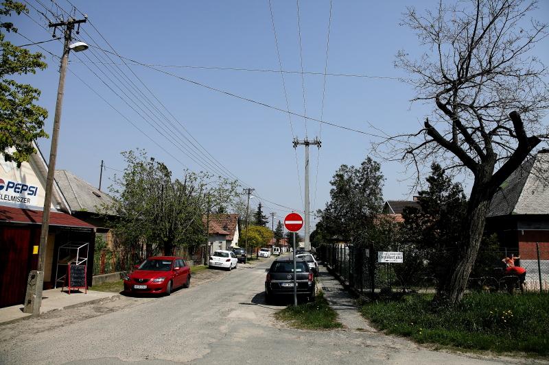 Fotó: Orbán Zoltán