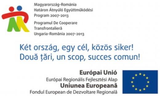 közös kezelés romániában