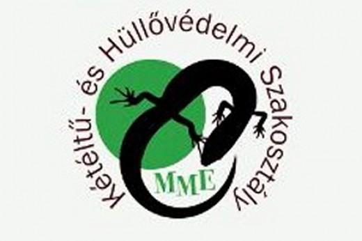 KhVSZ logó