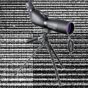 Opticron Adventurer WP 15-45x60/45 spektív-fekete