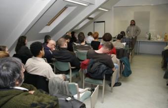 KHVSZ ülés 2011 (fotó: Halpern Bálint)