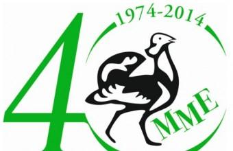 Idén 40 éves a Magyar Madártani és Természetvédelmi Egyesület
